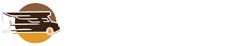 Barnet Removals Logo